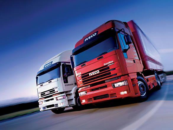 柴油批发价超8000元/吨,有加油站限制加油量,多地货车运费上涨